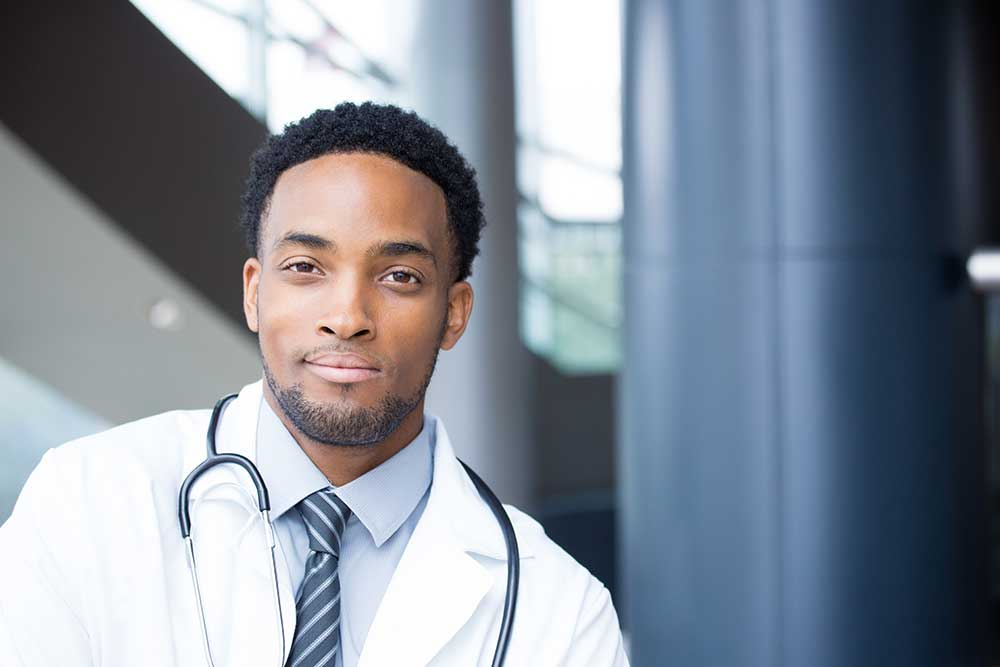 physician_assistant