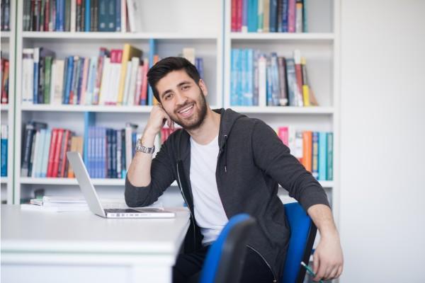 Online Law School Degree